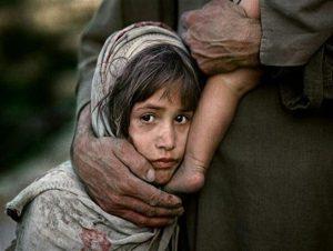 گزارش عملکرد فروردین ۹۸ خیریه اردیبهشت